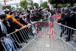 tunisias-human-rights-us-policy