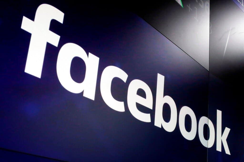 Will Donald Trump return to Facebook?