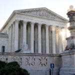 The Supreme Court on Thursday unanimously sided with a Catholic foster care agency