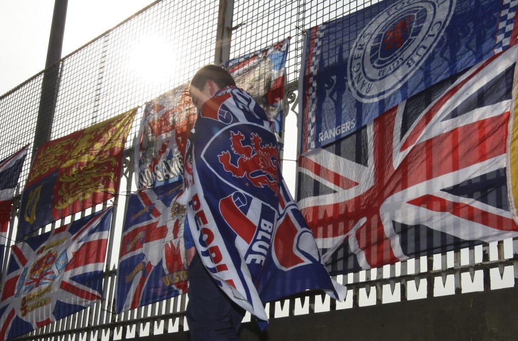 Scottish soccer