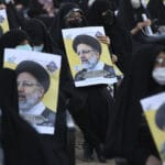 Iranian government