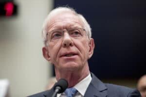 President Joe Biden on Tuesday unveiled picks for several high-profile ambassadorial