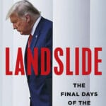 """The author of """"Fire and Fury,"""" the million-seller from 2018 that helped launched"""