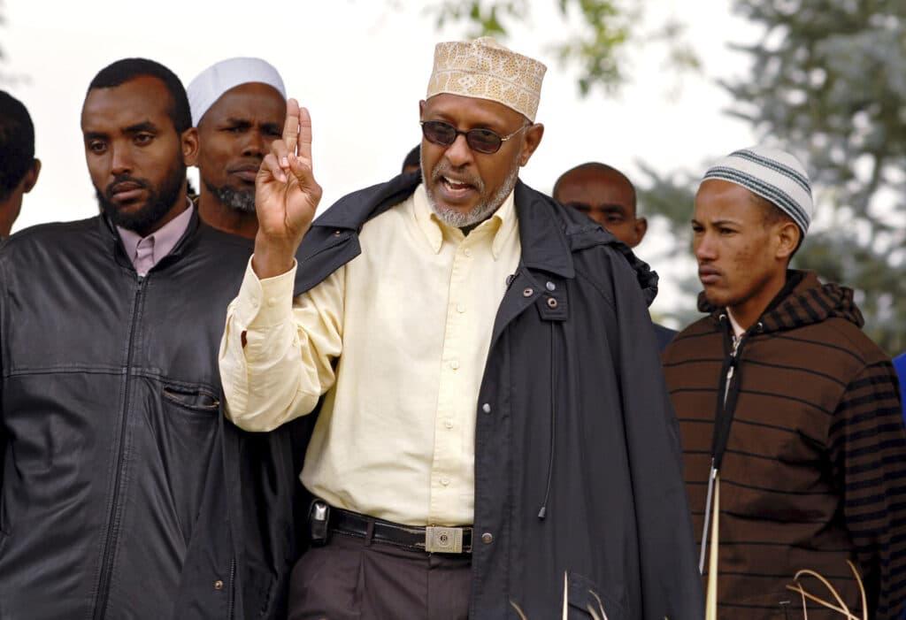 JBS settles Muslim discrimination
